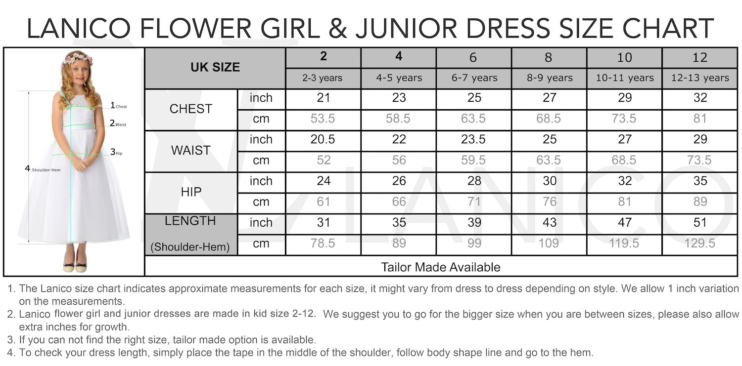Measure From The Back Distance Between Shoulder Seams Of Your Blouse Usually We Do Not Need These Measurements For Strapless Dresses